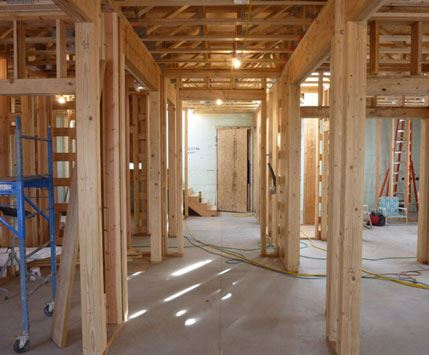 mcpherson-construction-building-custom-home-inside