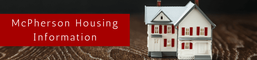 MCPHERSON HOUSING PAGE BANNER